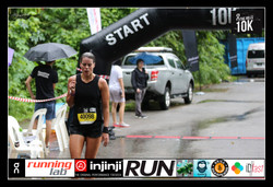 2018_On The Hills 10K_AndyCF_3232