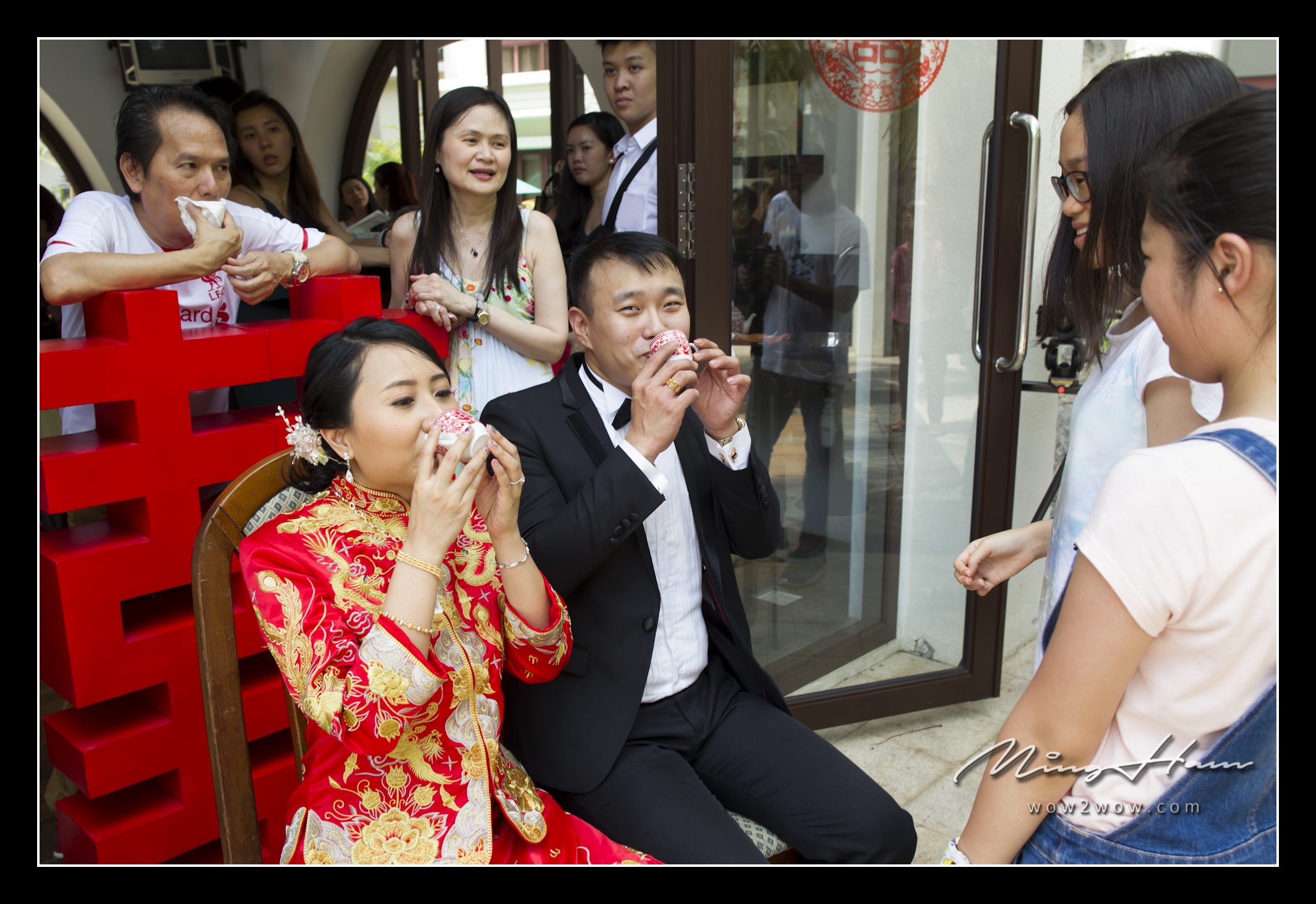 2017_Grace Wedding_0699