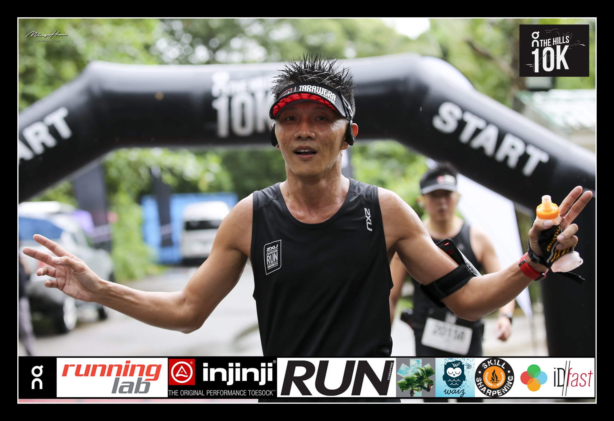 2018_On The Hills 10K_AndyCF_3788