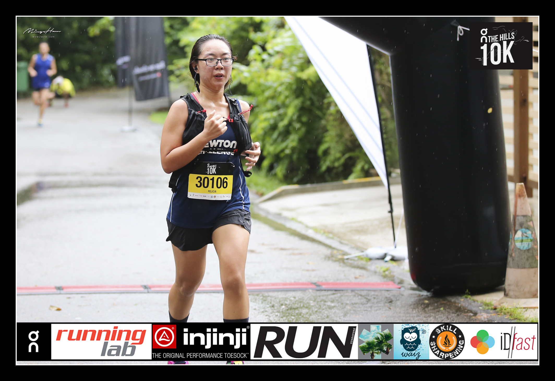 2018_On The Hills 10K_AndyCF_3645