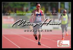 2018_Singapore Masters_0433 [Men M50 200m running 50028 winner]
