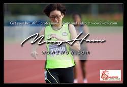 2018_Singapore Masters_0278 [Women M35 200m SMTFA 35040]