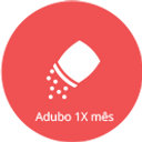 adubo.png