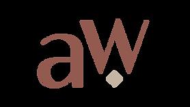 abigail winkler logo-04.png