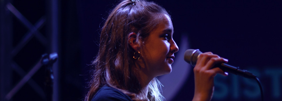 Lisa Arter Sister Moon