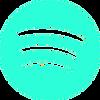 kisspng-spotify-podcast-spotify-logo-tra