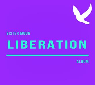 Album - Liberation