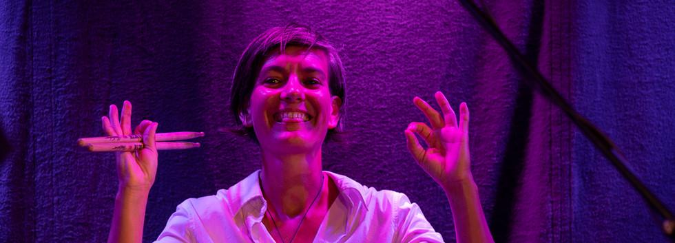 Corinne von Sister Moon.jpg