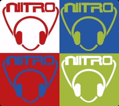 nitro_300_final_colores.png