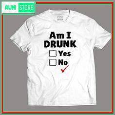 drunkaumi.png
