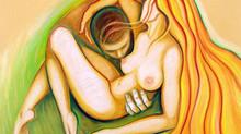 Kamasutra: Arte del amor