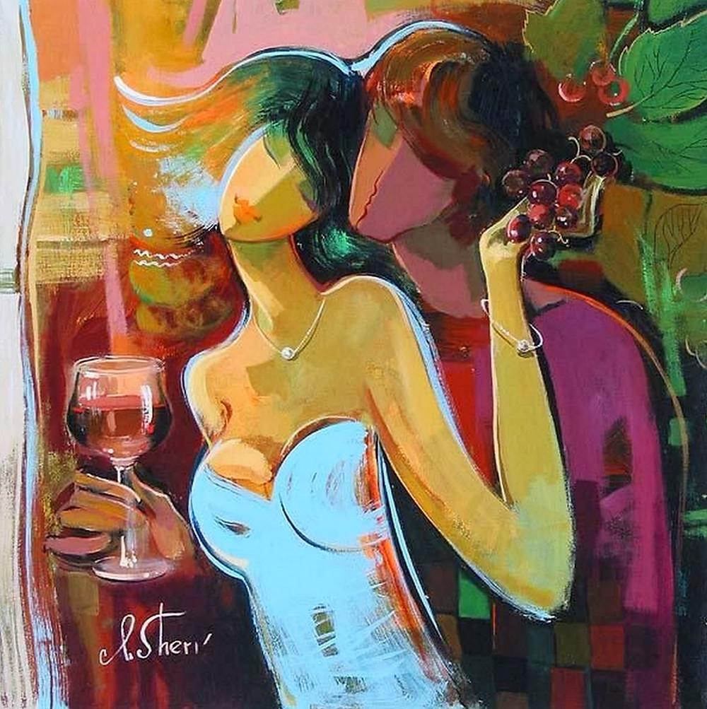 pinturas-abstractos-con-mujeres (2).jpg