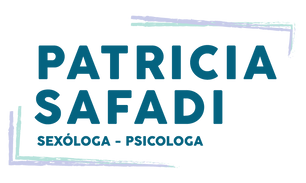 Logo-Patricia_WEB-18.png