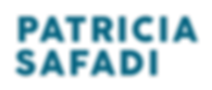 Logo-Patricia_WEB-18-19.png