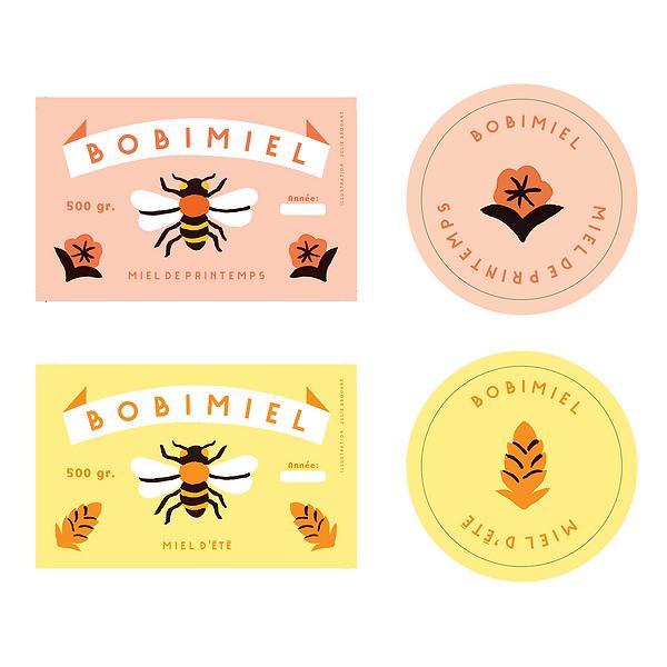 étiquettes_bobimiel.png