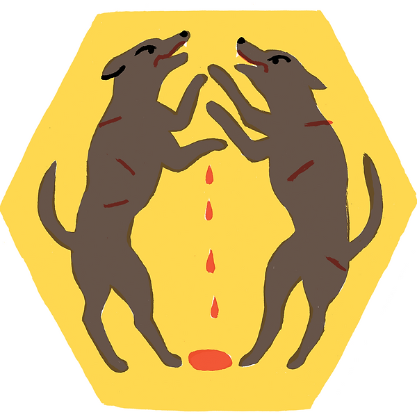 combat_chiens.png