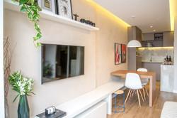 cordista | interiores e lighting