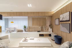 cordista | interiores e lighting