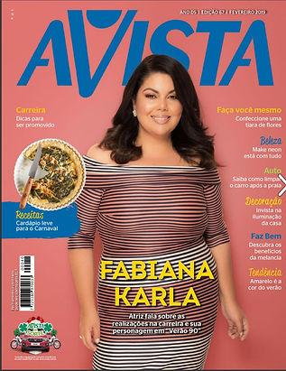 2019 - Janeiro - Revista Avista 1.jpeg