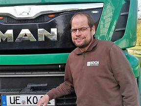Koch Holz Jan Bausch.jpg