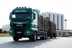 Logistik_Koch Holz