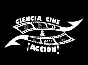 Ciencia-Cine-y...¡Acción_black.jpg