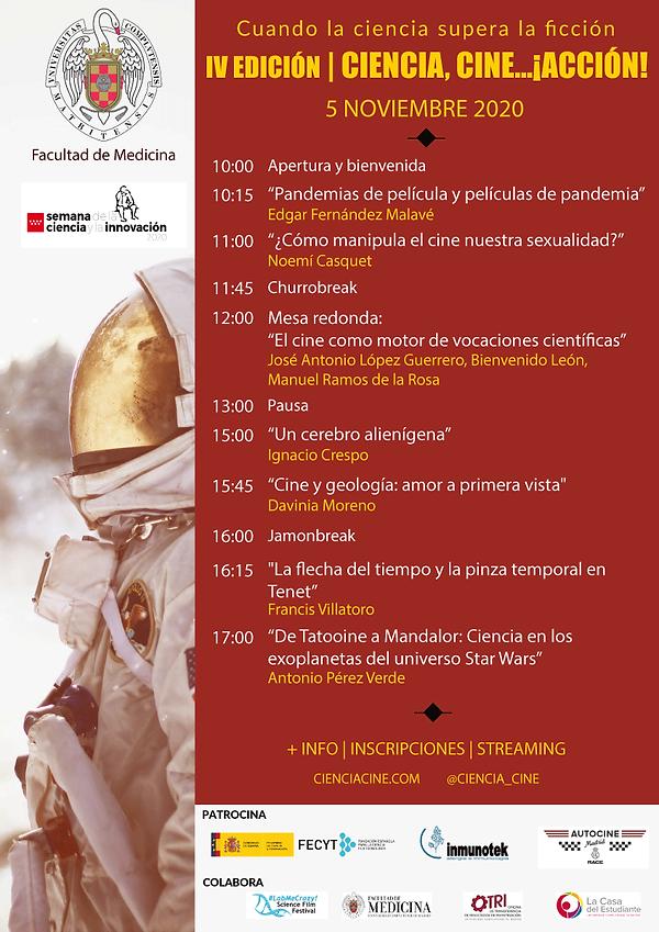 programa-horarios-ciencia-cine-2020.png