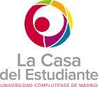 Logo Casa del Estudiante COLOR V.jpg