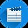 filmklappe-1085692_1280_edited.png