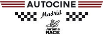 logo-Autocine_Madrid-jARAMA-RACE-scaled.