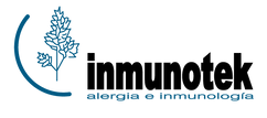 Logo inmunotek.png