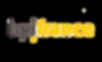 logo-bpi-france-scootypark.png