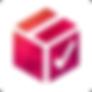 logo-cool-raoul-trottinette-electrique.jpg