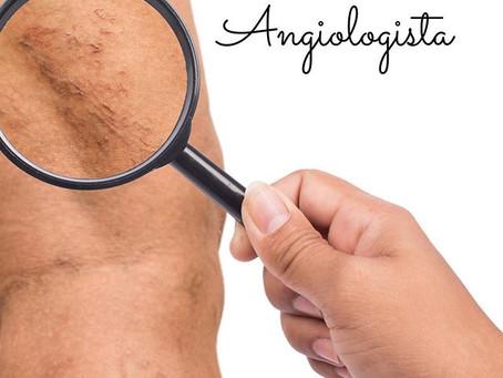 Angiologista