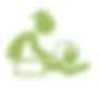 Tratamento Corporal - Flacidez, celulite, estria, gordura localizd