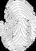 fingerprint%2520(DNA)_edited_edited.png