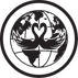 Black_logo_w_transparent.png