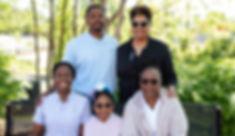 TAllen Family Ext.jpg