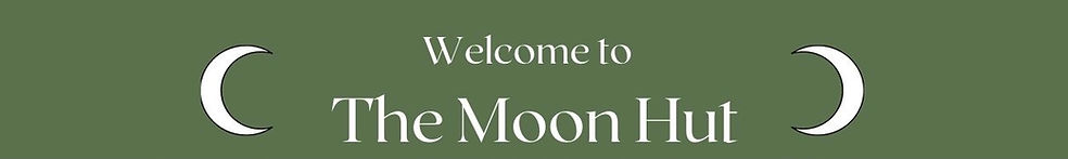 The Moon Hutkjpg 2.jpg