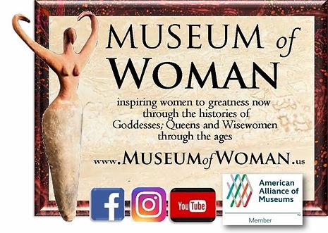 museum logo 2 21 20.jpg
