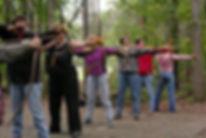 Archery-06.jpg