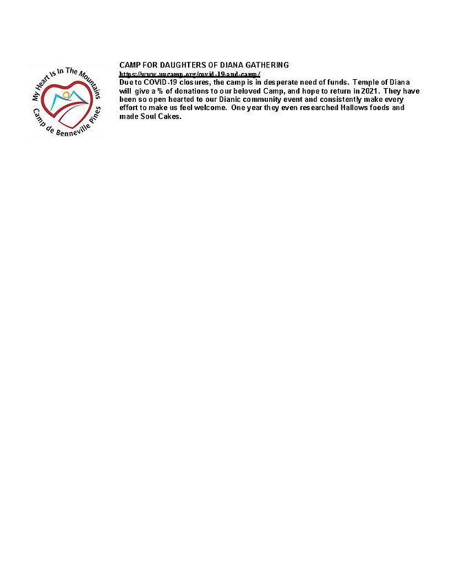 DonorOrganizationInformation_Page_3.jpg