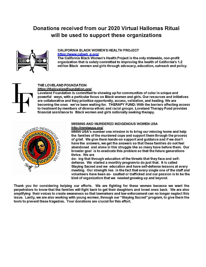 DonorOrganizationInformation_Page_1.jpg
