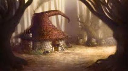 The Moon Hut.jpg