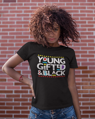 Young_Gifted_Black-Black_720x.png