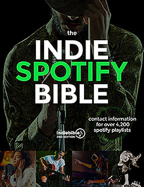 spotify-cover-300.jpg