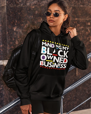hoodie-mockup-featuring-a-woman-with-an-