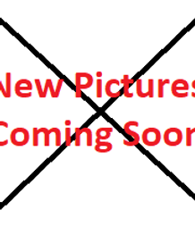 New Pictures sign.png