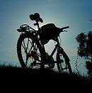 bicycle-932007_1920.jpg