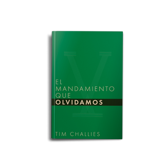 BooksMesa-de-trabajo-1-copia-4.png